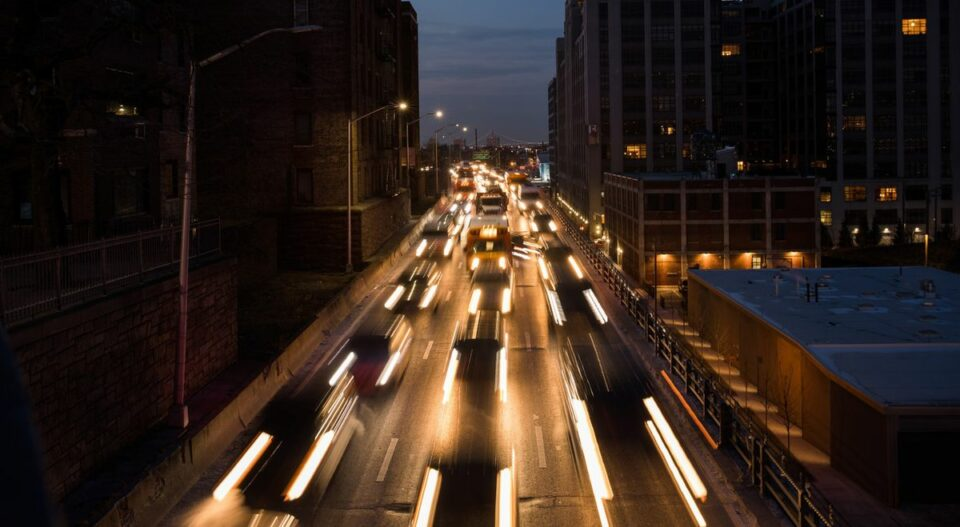 Maillot de bain Biden to Announce Transportation-Centered Stimulus on Wednesday