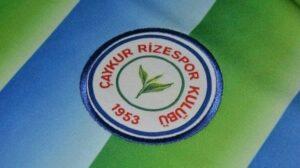 Maillot de bain Son dakika spor haberi: Çaykur Rizespor'da 1 pozitif vaka! #