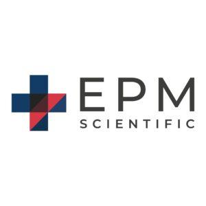 Maillot de bain Pharmacovigilance Careers Across Germany – 2021