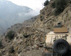 Maillot de bain Biden Plans Afghanistan Prepare Ruin