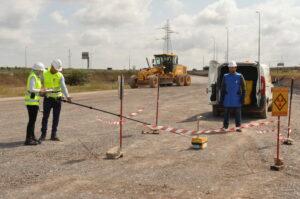 Maillot de bain Nucléaire : Le projet de PNI-SUNR au centre d'un atelier à Rabat