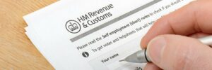 Maillot de bain IR35 reforms: HMRC denies 'squandering' datasets that can rid umbrella sector of rogue avid gamers