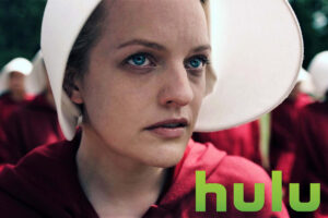 Maillot de bain How mighty is Hulu? Plans, costs, and deals for cord-cutters