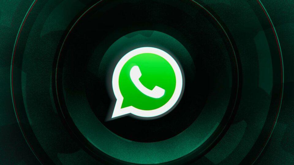 Maillot de bain WhatsApp: Cum Accesezi Noile Functii SECRETE Inaintea Altora
