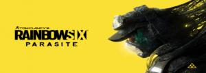 Maillot de bain Meer gameplaybeelden Rainbow Six Parasite gelekt