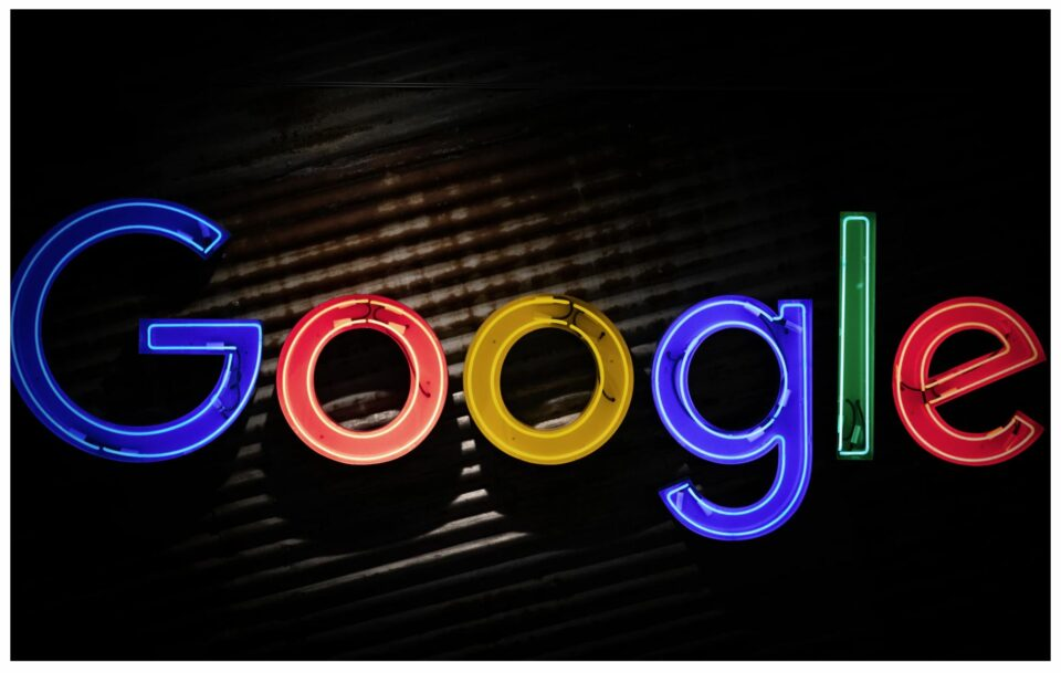 Maillot de bain Neues in Google-Apps: Chat in Gmail, Foto-Sharing auf Nest und mehr für Google Lens