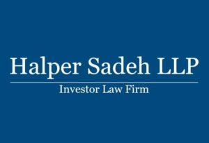 Maillot de bain INVESTIGATION ALERT: Halper Sadeh LLP Investigates MX, SVBI, CATM, FFG; Shareholders are Inspired to Contact the Company – Yahoo Finance