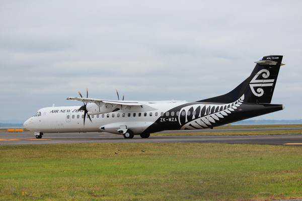 Maillot de bain Australia-Fresh Zealand stir bubble: Quarantine-free journeys to originate this month