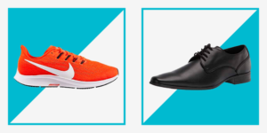 Maillot de bain The 12 Most productive Amazon Shoes for Men to Carry Below $150
