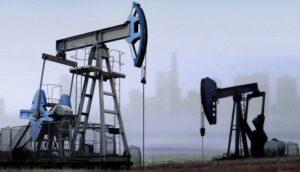 Maillot de bain Oil costs decline amid build a matter to concerns