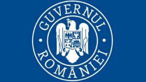 Maillot de bain Atentionare a Guvernului Romaniei pentru Milioane de Oameni