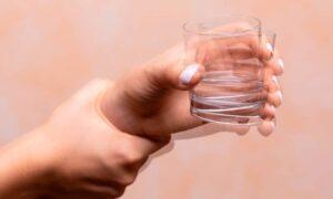 Maillot de bain El 70% de los pacientes con Parkinson considera que la pandemia ha tenido un impacto negativo en su enfermedad
