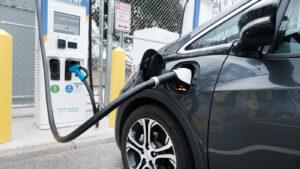 Maillot de bain South Korean Electrical Automobile Battery Makers Reach $1.8B Deal To Pause Change Dispute