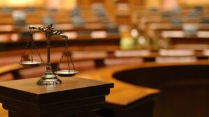 Maillot de bain Child who suffered psychiatric injuries awarded €25k