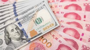 Maillot de bain US-China relations: Treasury Secretary Janet Yellen plans to spare China from currency manipulator tag
