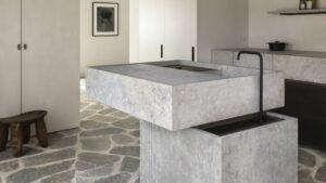 Maillot de bain Coup d'œil dans une nouvelle guesthouse branchée à Oud-Heverlee
