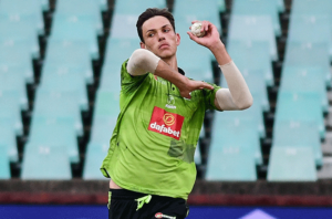 Maillot de bain News24.com | Mumbai Indians scouted Marco Jansen for 3 years sooner than impressive IPL bow