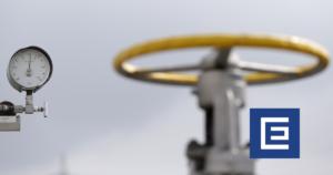Maillot de bain Studená zima vyprázdnila zásobníky, Gazprom sa teší zvysokých cien