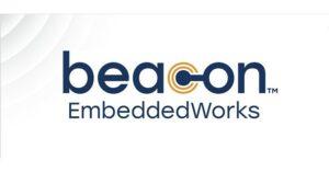 Maillot de bain Beacon EmbeddedWorks Publicizes Original i.MX 8M Mini Development Equipment – PRNewswire