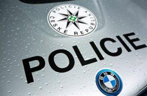 Maillot de bain Policie bude kontrolovat pouze hromadné akce, opatření se na pohyb osob na ulici nevztahuje