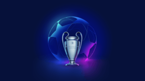 Maillot de bain Şampiyonlar Ligi'nde yarı final eşleşmeleri belli oldu! #