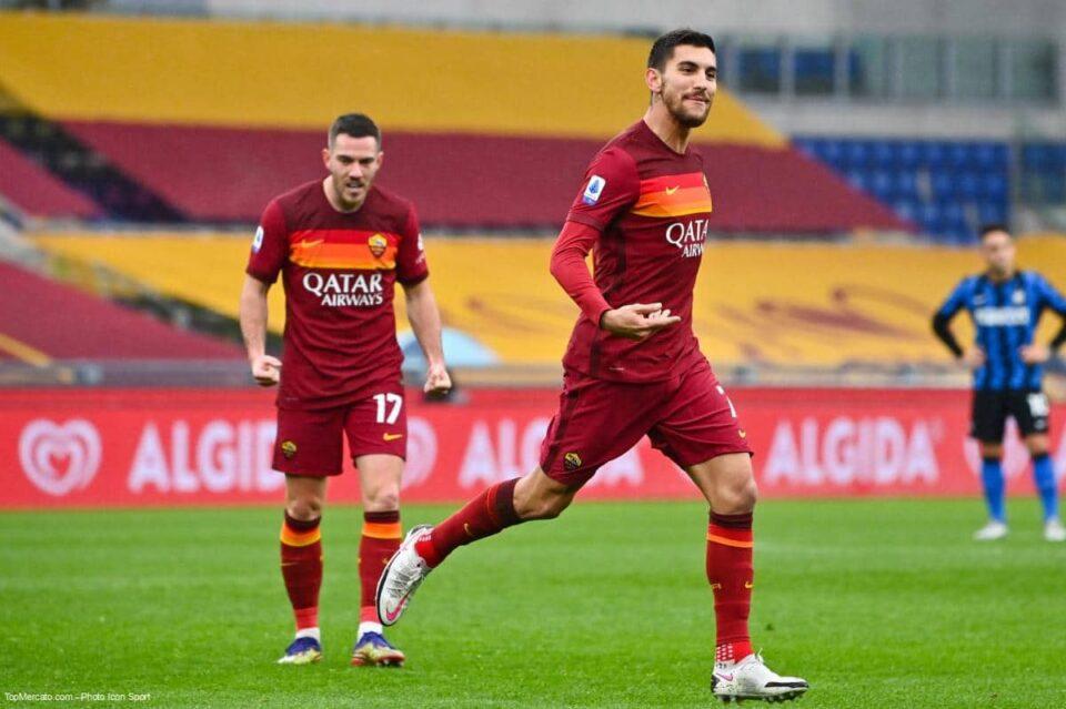 Maillot de bain AS Rome – Ajax : compos officielles, chaîne et heure du match
