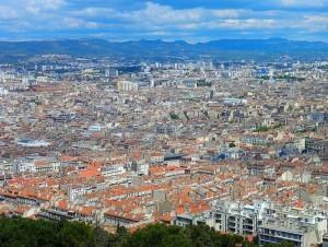 Ecole Ecoles de Marseille : les marchés globaux de efficiency seront finalement lancés
