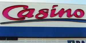Maillot de bain Intermarché et On line casino se remarient pour leurs achats