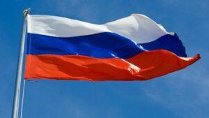 Maillot de bain Rosja: aresztowano konsula generalnego Ukrainy w Petersburgu