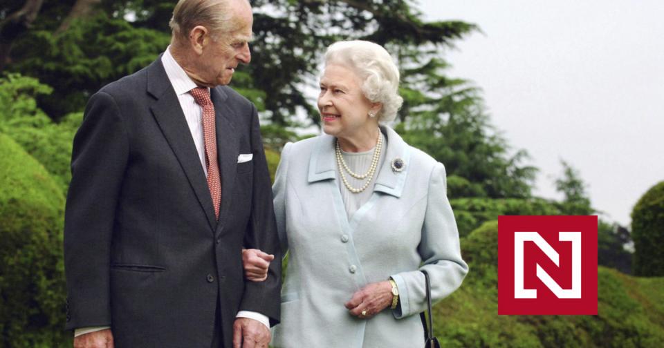 Maillot de bain Manželstvo kráľovnej Alžbety II. aprinca Philipa je príbeh storočia, hovorí odborníčka na kráľovskú monarchiu