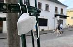 Maillot de bain Wiener Bürgermeister Ludwig bremst bei Öffnungsversprechungen