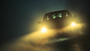 Maillot de bain Easy straightforward suggestions to Alter Your Car's Headlights