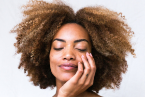 Maillot de bain Better skin every birthday: Your DIY beauty guide to rising old gracefully