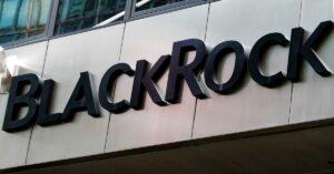 Maillot de bain EU considers tightening legislation after inquiry into BlackRock contract – Reuters