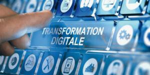 Maillot de bain Microsoft : Opter pour le digital est la solution idoine pour accélérer la reprise économique au Maroc
