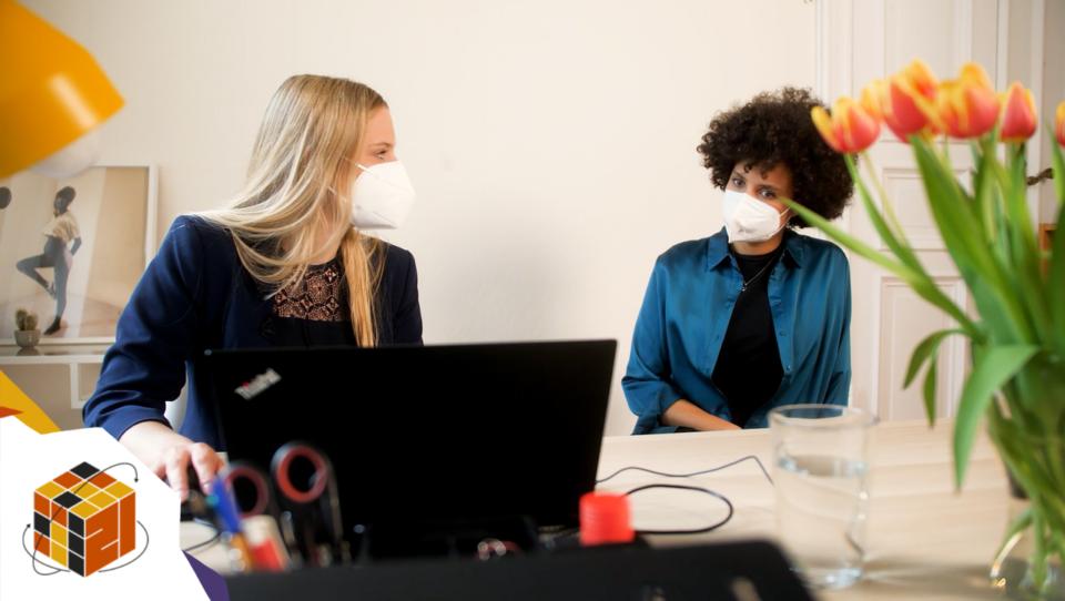 Maillot de bain Hass im Netz: Was Betroffene gegen Cybermobbing tun können