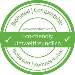 Maillot de bain Immundiagnostik, Inc. Transitions to Eco-Friendly Equipment Packaging to Extra Give a boost to Sustainable Laboratory Initiatives