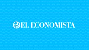 Maillot de bain BBVA anuncia 3,800 despidos en España