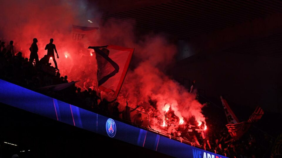 Maillot de bain «Le dernier clou sur le cercueil du foot populaire» : pourquoi les supporters ont dit «non» à la Spacious Ligue