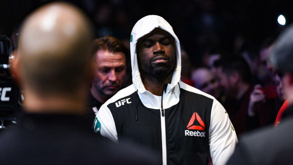 Maillot de bain UFC 261 predictions, simplest bets: Uriah Hall, Weili Zhang among high selections for a loaded fight card
