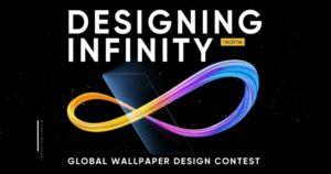 Maillot de bain realme te pagará hasta 10.000 dólares por diseñar un wallpaper para el realme 8 5G