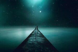 Maillot de bain Napi horoszkóp 2021. április 24. – Alternatív megoldások