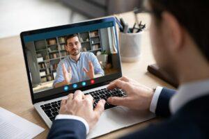 Maillot de bain 5 Tipps für effektives Remote-Pair-Programming