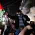 Maillot de bain Jerusalem tension erupts in Israel-Palestine rocket fireplace over Gaza