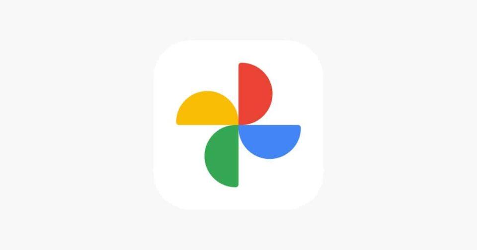 Maillot de bain Google Fotos: está quase a ficar sem espaço? Resolva já!