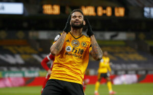 Maillot de bain Wolves Embarassing and Abysmal in Defeat to Burnley – Participant Ratings & Ideas