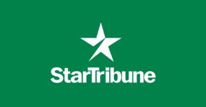 Maillot de bain German contender wants tougher stance on China, Russia – Minneapolis Star Tribune
