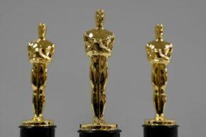 Maillot de bain ONLINE: Naživo, ale ze dvou míst naráz. Sledujte s námi slavnostní předávání Oscarů