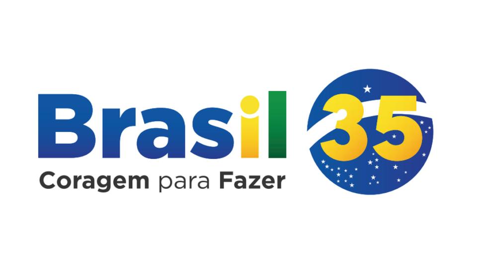 Maillot de bain Partido da Mulher Brasileira muda de nome; Bolsonaro cogita se filiar