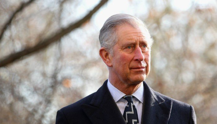 Maillot de bain Prince Charles attach of living to scheme cease on better aim after Prince Philip's loss of life